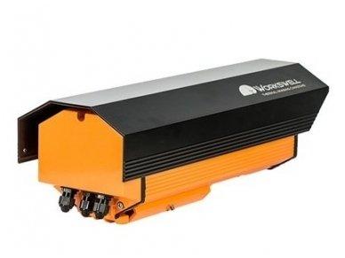 Workswell termovizorinė kamera SMF-336-DFUW 4