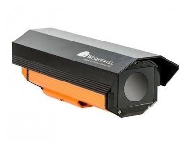 Workswell termovizorinė kamera SMF-336-DFUW