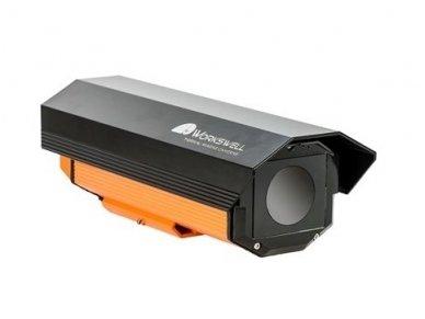 Workswell termovizorinė kamera SMF-336-FUW