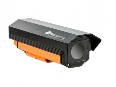 Workswell termovizorinė kamera SMF-336-SUW