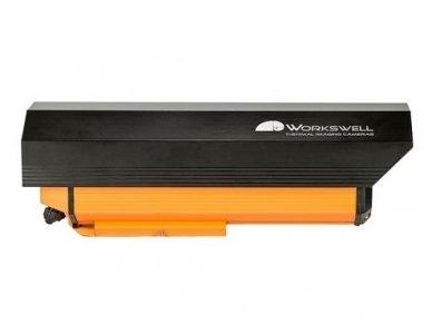Workswell termovizorinė kamera SMF-336-SUW 2