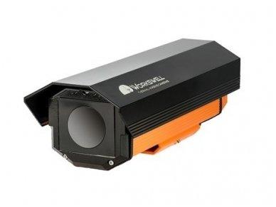 Workswell termovizorinė kamera SMF-336-SUW 3
