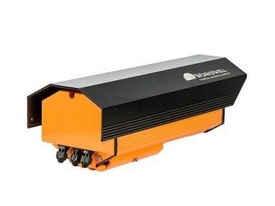 Workswell termovizorinė kamera SMF-336-SUW 4