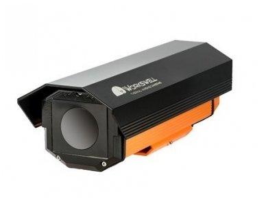 Workswell termovizorinė kamera SMF-640-FUW 3