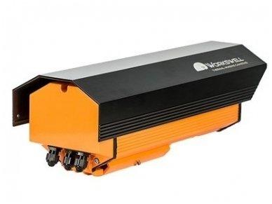 Workswell termovizorinė kamera SMF-640-FUW 4