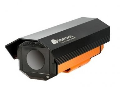 Workswell termovizorinė kamera SMF-640-SUW 3