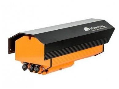 Workswell termovizorinė kamera SMF-640-SUW 4