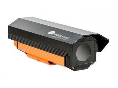 Workswell termovizorinė kamera SMF-640-SUW