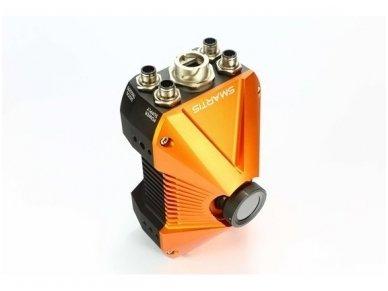 Workswell termovizorinė kamera SMI-336-DFUW 12