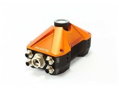 Workswell termovizorinė kamera SMI-336-DFUW 13