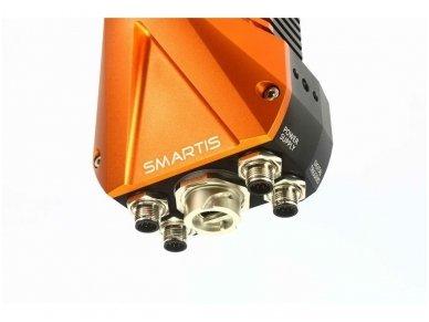 Workswell termovizorinė kamera SMI-336-DFUW 3