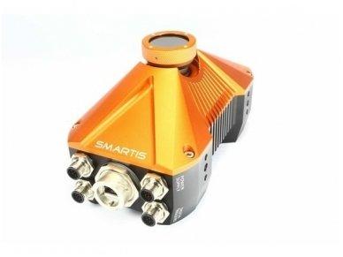 Workswell termovizorinė kamera SMI-336-DFUW 8
