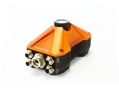 Workswell termovizorinė kamera SMI-336-SUW 13