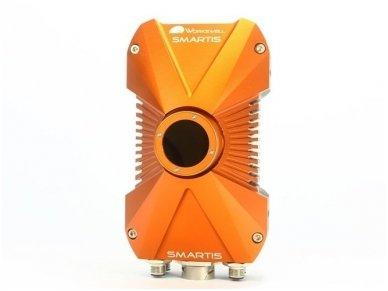Workswell termovizorinė kamera SMI-336-SUW