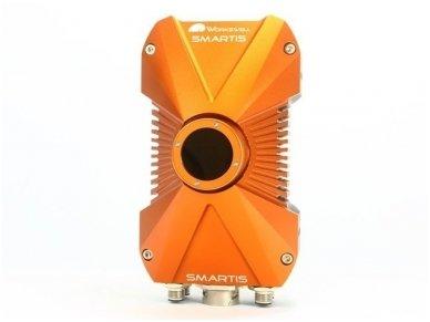 Workswell termovizorinė kamera SMI-640-SUW