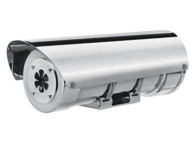 Workswell termovizorinė kamera SMX-336-SUW