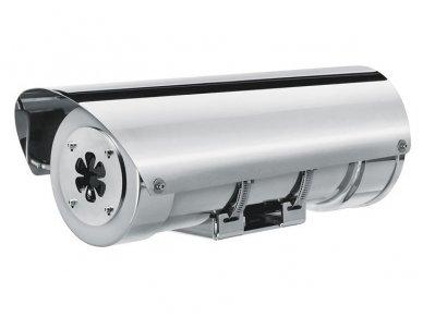 Workswell termovizorinė kamera SMX-640-SUW