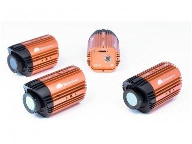 Workswell termovizorinė kamera WIC-336-SUW 6