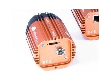 Workswell termovizorinė kamera WIC-336-SUW 8