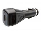 Žibintuvėlio LED LENSER P5R pakrovėjas