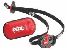Žibintuvėlis PETZL Elite LED 27g
