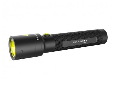 Žibintuvėlis LED LENSER i9 2xC 400Lm
